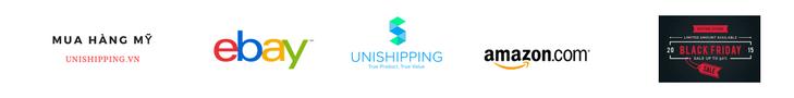 Unishipping.vn