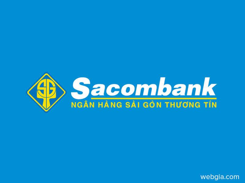 Giới thiệu về Ngân hàng HSBC Việt Nam